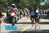Falmouth Road Race 5