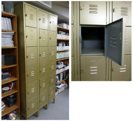 locker collage-WEB.jpg