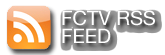 Connect FCTV With Your Favorite Feed Reader