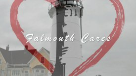 Falmouth Cares: Business Roundtable - 5/4/2020
