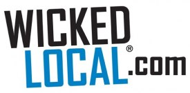 WickedLocal.com logo