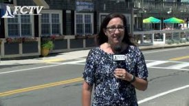 FCTV Exclusive: Falmouth Road Race Update June 2021