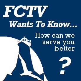 Click Here For FCTV Annual Report