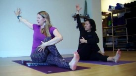 Falmouth Yoga Collaborative