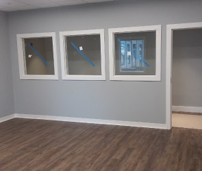 office for rent at 310 dillingham avenue falmouth
