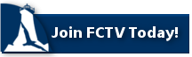 Register For FCTV Membership Today