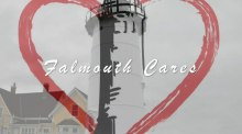Falmouth Cares: Business Roundtable - 6/1/2020