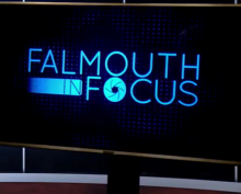 Falmouth In Focus XIV