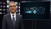 Falmouth in Focus July 9, 2021