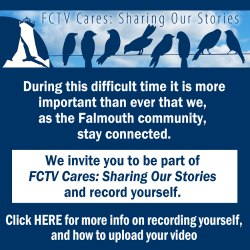 Share Your Stories with FCTV