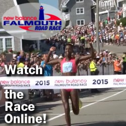 Watch the Race in Full HD!