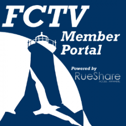 Click Here To Access The FCTV Member Portal